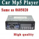 """Автомобильный MP5-плеер, 3"""" TFT LCD, USB/SD/MMC, MP3/WMA/WAV, FM, ESP"""