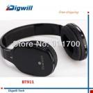 Digwill BT-911 - Беспроводные наушники