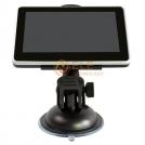 Автомобильный GPS навигатор 4.3''