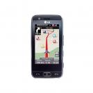 "LG GT505 - мобильный телефон, 3"" TFT LCD, 60MB ROM, 3G, Wi-Fi, Bluetooth, GPS, FM, 5MP камера"