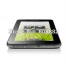 "Lenovo LePad A1 - планшетный компьютер, Android 2.3.5, 7"" TFT LCD, TI OMAP 3622 (1GHz), 512MB RAM, 2GB ROM, Wi-Fi, Bluetooth, GPS, 0.3MP фронтальная камера, 3MP задняя камера"