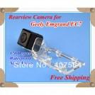 Камера заднего вида для Geely Emgrand EC7