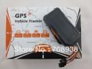Smart Tracker TR-06 - GPS-трекер, SIM-слот, Quadband GSM (работа по всему миру), WEB-трекинг, Android-трекинг