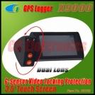 X9000 - автомобильный видеорегистратор