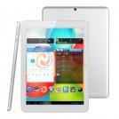 "Ainol Novo 8 Discovery Find - планшетный компьютер, Android 4.1, 8"" IPS, Actions ATM7029 (4x1.5GHz), 2GB RAM, 16GB ROM, Wi-Fi, Bluetooth, HDMI, OTG, 0.3MP фронтальная камера,   2MP задняя камера"