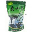 Huang Shan Mao Feng (Хуан Шань Мао Фэн) упаковка 250г - зеленый чай класса премиум