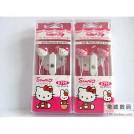 """Наушники с микрофоном для мобильного телефона """"Hello Kitty"""""""