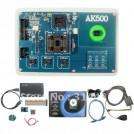 AK500 - программатор ключей для автомобилей Mercedes Benz