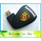 USB флеш Porshe 1ГБ, 2ГБ, 4ГБ, 6ГБ, 8ГБ, 16ГБ, 32ГБ