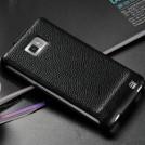 Кожаный чехол для Samsung Galaxy S2, 5 цветов