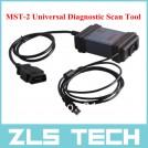 MST-2 - универсальный автосканер