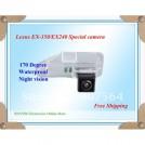 JY-1006 - Парковочная камера для Lexus EX350/240