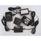 TK102 - GPS трекер   +  адаптер