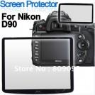 Защитная пленка для LCD дисплеев для Nikon D90