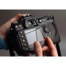 Защитная плёнка для Canon EOS 1100D