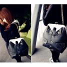 Женская сумка Sx9-49