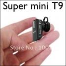 Bluetooth гарнитура T9
