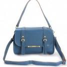 Модные сумки через плечо HA31254