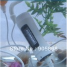 Mp3 плеер водонепроницаемый, 8GB, FM Радио, LCD дисплей