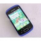"NSS S6 - Смартфон, Android 4.0.1, MAUI.11 AMD.W11.50, 3.2"", 256MB RAM, 256MB ROM, Dual SIM, GSM, Wi-Fi, Bluetooth, основная камера 3.1Mpix"