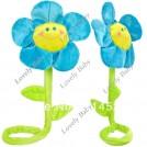 """Цветок """"Смайлик"""", 65 см"""