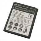 Аккумулятор на 2300 mAh для Samsung Galaxy S3 I9300