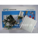 GPS518 - GPS трекер