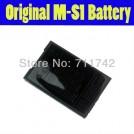 Аккумулятор M-S1 на 1500mAh для Blackberry 9000 9030 Bold 9220 9630 9700 9780