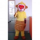 Ростовая кукла царь обезьян