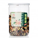 Чай из сухофруктов Медовый персик, 180 г
