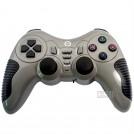 BCG11G - беспроводной джойстик для PC, PS2, PS3, 2.4GHz