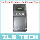 Mut 3 - сканер для легковых автомобилей и грузовиков Mitsubishi