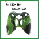 Силиконовый чехол для джойстиков Xbox360
