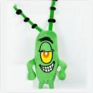 """Игрушка """"Планктон"""""""