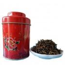 Jin Jun Mei - черный чай в пакетиках, 50г
