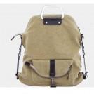 Сумка-рюкзак для студентов, 6 цветов на выбор