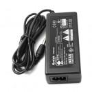 KWS-0525 - Адаптер переменного тока 5В для Kodak Camera Dock 6000 Series 3