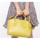 Модные сумки-портфели из натуральной кожи HB723