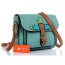 Новые модные дизайнерские дамские сумки