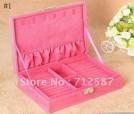 Ящик для ювелирных украшений