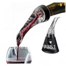 Аэратор для розлива вина