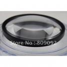 Макро-фильтр +10 GODOX  67mm