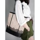 Женская сумка z1370