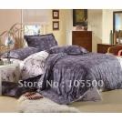 Комплект постельного белья Мода