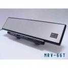 MRV-66T - антирадар-зеркало заднего вида, X/K/New K/Ku/Ka/Laser