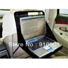 Автомобильный карман на спинку сиденья-держатель ноутбука