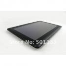 "Q88 - планшетный компьютер, Android 4.0.3, TFT LCD 7"", 1.2GHz, 512MB RAM, 4GB ROM, Wi-Fi, HDMI, 1.3MP фронтальная камера"