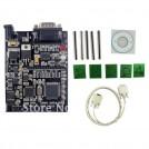 Motorola 912 - программатор для работы с одометрами