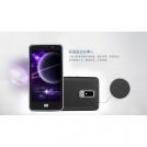 "ZOPO ZP300 - мобильный телефон, Android 4.0, экран 4.5"""