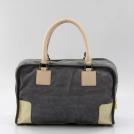 Модная прямоугольная дамская сумочка   473